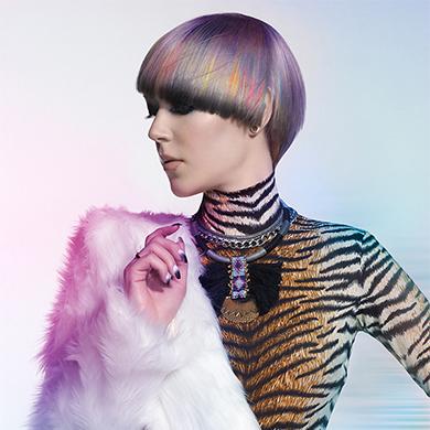 Contessa 33 Finalist Collection – Michelle Oliver