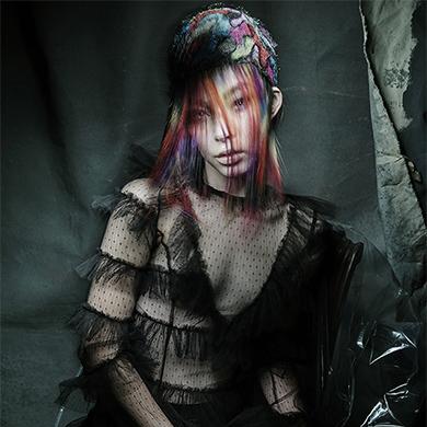 Contessa 33 Finalist Collection – Silas Tsang