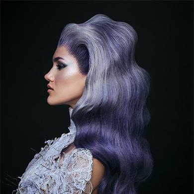 Contessa 33 Finalist Collection – Moods Hair Salon