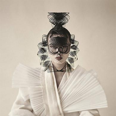 Contessa 33 Finalist Collection – Manuel Mon