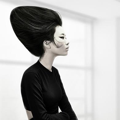 Contessa 33 Finalist Collection – Sophie Tessier