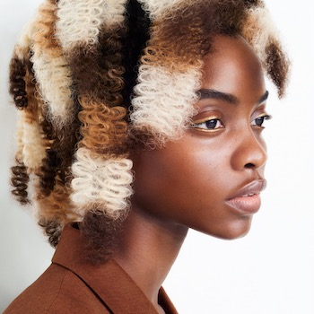 Hair Every Wear – Hair Collection by Angelo Seminara