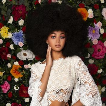 Fleurs Feminine – Hair Collection by Artego Canada Artistic Design Team