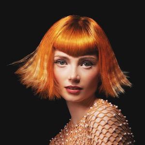 Diversity – Hair Collection by Jason Miller, Charlie Miller Edinburgh