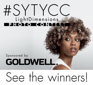 sc.21.goldwell.winner.bb.300x275